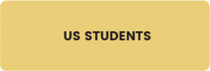 US-Students-button